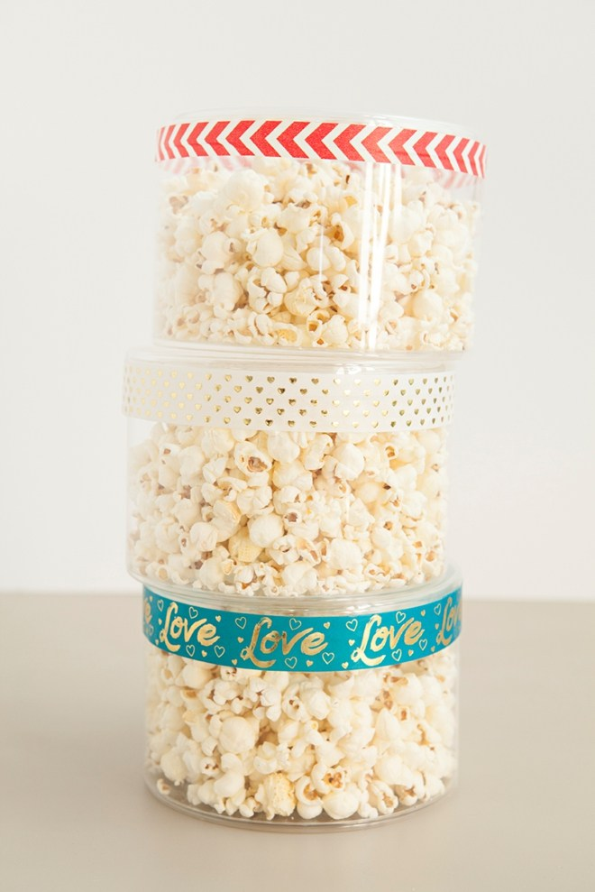 popcorn_wedding_favors