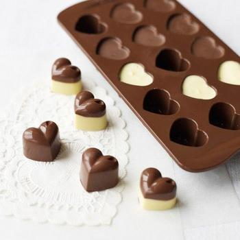 Diy Chocolate Wedding Favor Idea