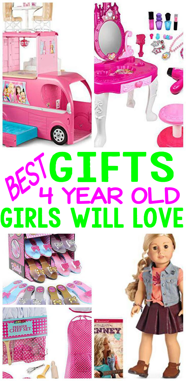 gifts-4-year-old-girls-birthday gifts-christmas gifts