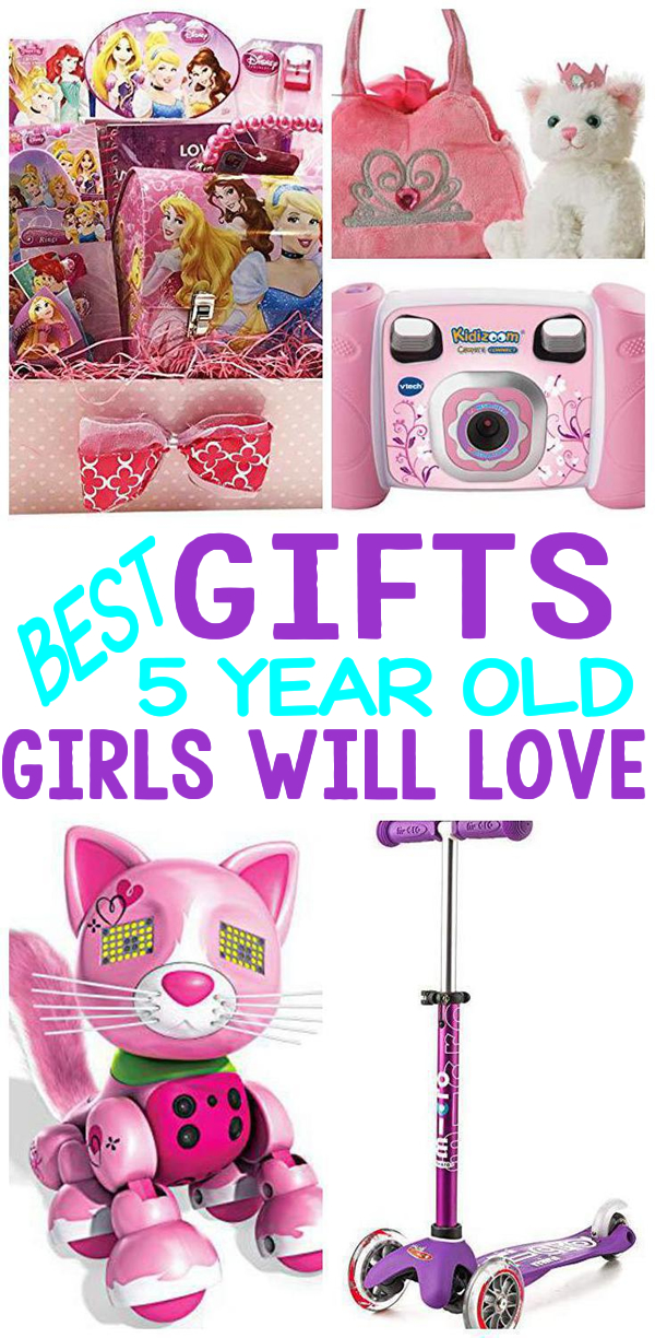 gifts-5-year-old-girls-birthday gifts-christmas gifts