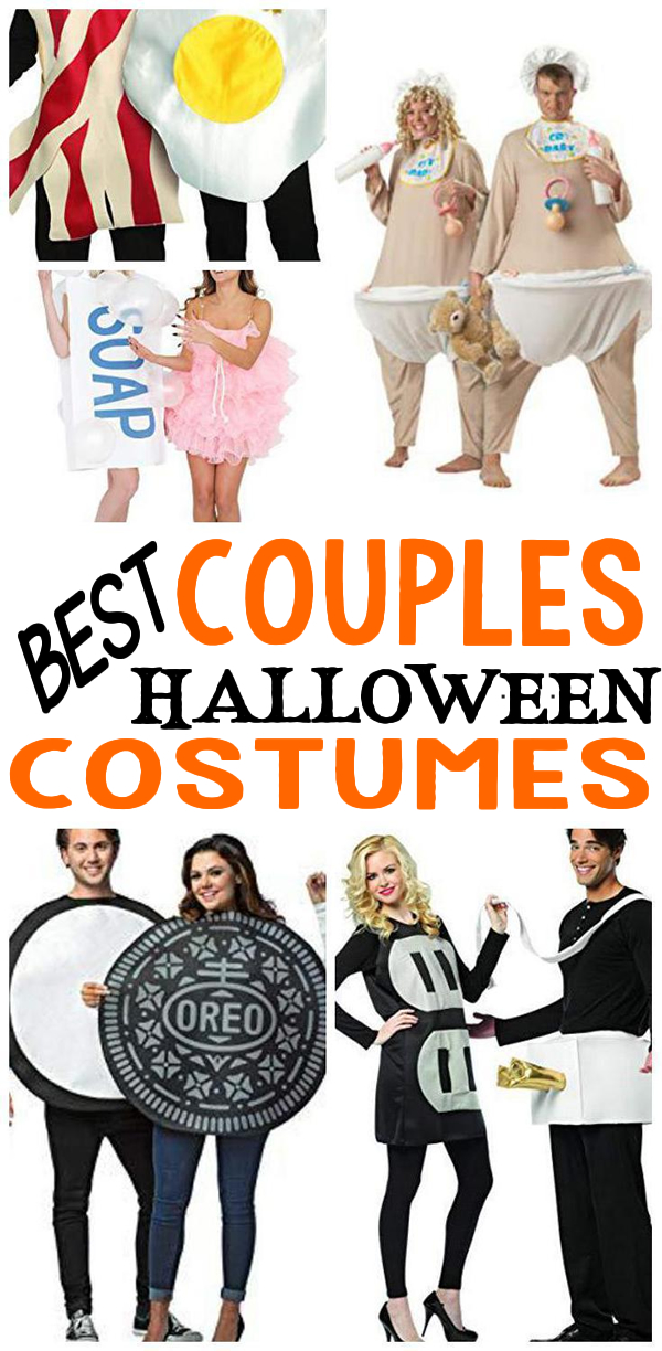 best-couple-halloween-costumes