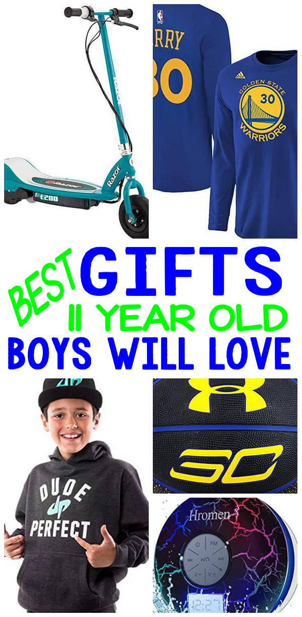 Gifts 11 Year Old Boys Birthday Laughing Pandas