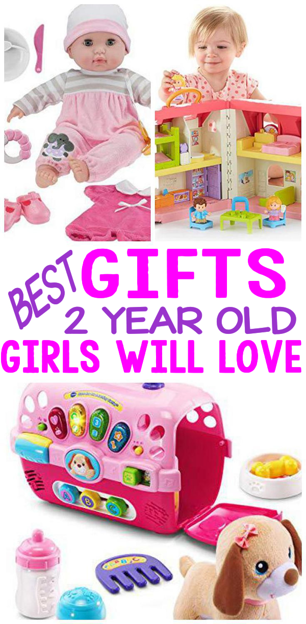 gifts 2 year old girls_birthday gifts_christmas gifts