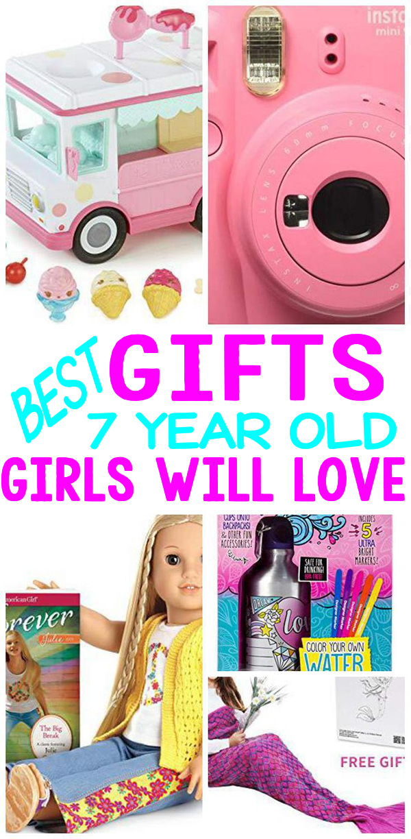 gifts-7-year-old-girls-birthday gifts - christmas gifts