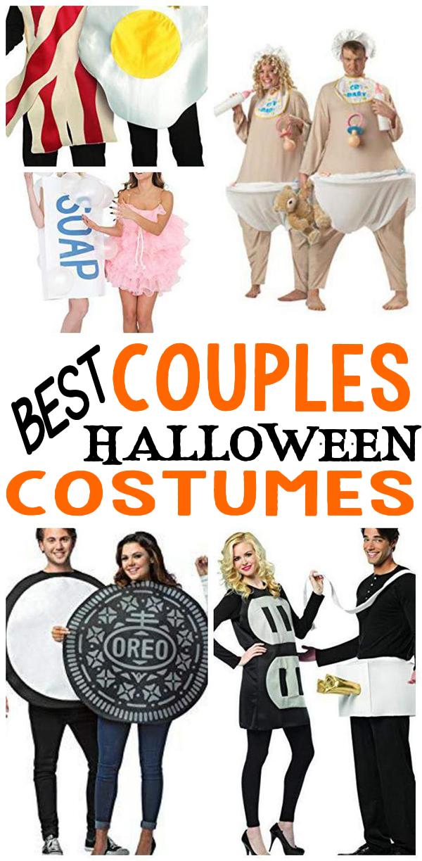 best-couple-halloween-costumes
