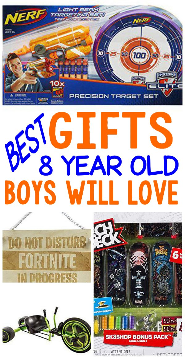 gifts-8-year-old-boys-birthday gifts - christmas gifts