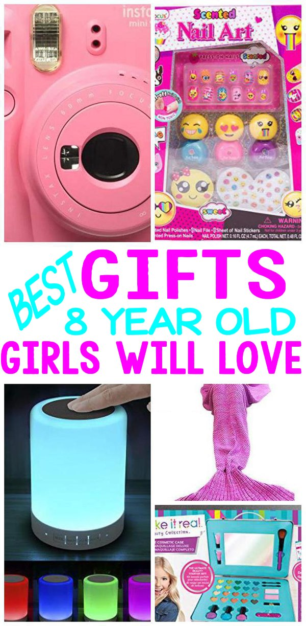 gifts-8-year-old-girls-birthday gifts - christmas gifts